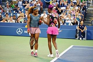 Womens professional sports