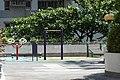 Serene Garden Gym Zone.jpg