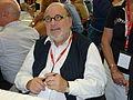 Serge Moati 2011.jpg