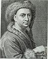 Serie degli uomini i più illustri nella pittura, scultura, e architettura - con i loro elogi, e ritratti incisi in rame cominciando dalla sua prima restaurazione fino ai tempi presenti (1769) (14740860626).jpg