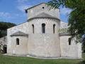 Serramonacesca chiesa benedettina 05.jpg