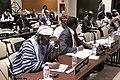 Sesión General de la Unión Interparlamentaria, continuación (8585983071).jpg