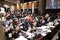 Sesión General de la Unión Interparlamentaria (8583265591).jpg