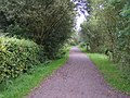 Sett Valley Trail - geograph.org.uk - 148336.jpg