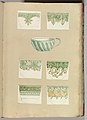 Seven Designs for Decorated Cups MET DP828392.jpg
