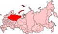 Severniy kray 1936.PNG