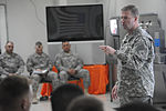 Sgt. Major of the Army visits Joint Security Station Loyalty DVIDS161242.jpg