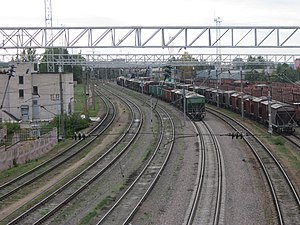 Shabany Station Minsk to South 1.jpg