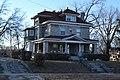 Shafer House, Kansas City, KS.jpg