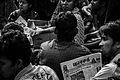 Shahbag Projonmo Square Uprising Demanding Death Penalty of the War Criminals of 1971 in Bangladesh 24.jpg