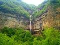 Shahdag, Qusar region, Azerbaijan. 2016-05-26 6.jpg