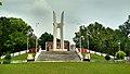 Shaheed Minar, University of Rajshahi (12).jpg