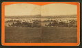 Shaker Village, Enfield, N.H, from Robert N. Dennis collection of stereoscopic views.png