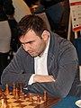 Shakhriyar Mamedyarov 2013.jpg