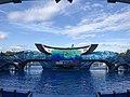 Shamu Stadium Orlando.jpg