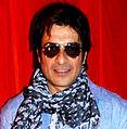 Sharad Kapoor.jpg