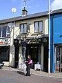 Sharon's, Coalisland - geograph.org.uk - 1413052.jpg