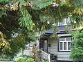 Shearer House 03.JPG