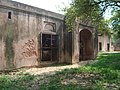 Sheesh Mahal, Shalimar Bagh, Delhi 25.JPG