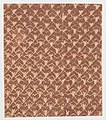Sheet with overall abstract pattern Met DP886585.jpg