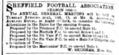 Sheffield Football Association (Sheffield Independent) 1868-10-10.png