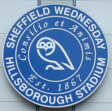 Sheffield Wednesday crest.jpg