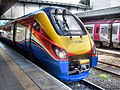 Sheffield railway station 222023.jpg