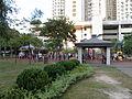 Shek Yam Lei Muk Road Park.JPG