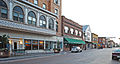 Shelden Avenue Historic District Houghton MI A.jpg