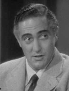 Sheldon Leonard American film/television actor, producer, director, and writer