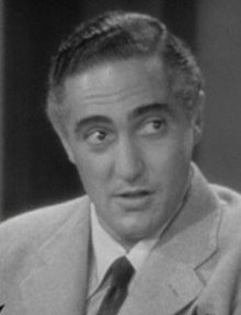 sheldon leonard cause of death