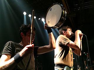 Shellac (band) band