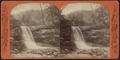Shelving Rock Fall, Haines' Ravine, by J. Loeffler 2.png