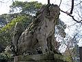 Shiba Toshogu 05.JPG