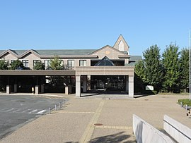Shiga-psychiatric-care-center.jpg