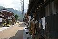 Shikano Tottori03n4592.jpg