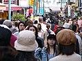 Shimokitazawa, Tokyo (26516822902).jpg