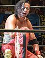 Shinsuke Nakamura 2015.JPG