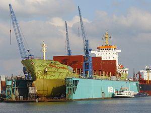 Ship Edgar Lehmann (1).jpg