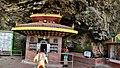 Shiva Temple Chang-Changdi Chya Chetra 04.jpg