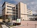 Shobara City Hall.jpg
