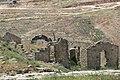 Shomronim, Shechem, Har Beracha, Shomron, Palestine 27.jpg