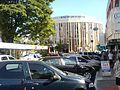 Shopping de Caldas Novas - panoramio.jpg