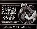 Shore Acres (1920) - 4.jpg