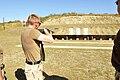 Shotgun practice at Guantanamo, 2011-01-27 -d.jpg