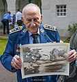 Show Ivan with the drawing by Pavel Rampir of the Alsterufer attack.jpg