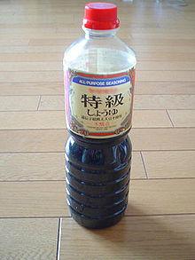 recipe: nama shoyu wiki [12]