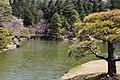 Shugakuin villa (5835044064).jpg