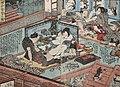Shunga hidden cat Kuniyoshi.jpg