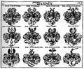 Siebmacher 1701-1705 D175.jpg
